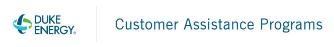 Duke Energy Customer Assistance