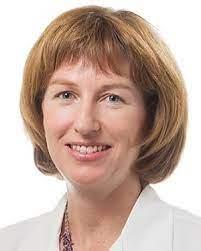 Susan Berendzen