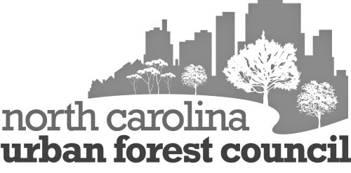 urban forest council
