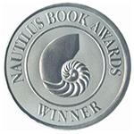 Nautilus Award Seal