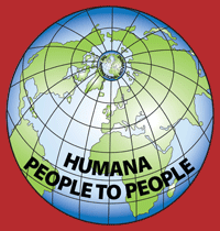 Humana People to People