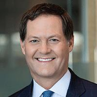 Jeffrey P. George, Treasurer & Director