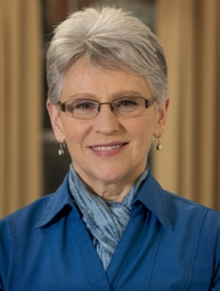 Suzanne Koepplinger