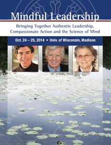 Mindful Leadership Conference