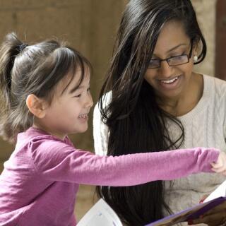 Community Page Education Foundation