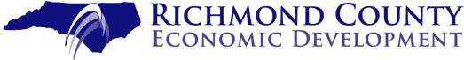 Richmond County Economic Development
