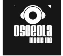 osceola.gethifi.com
