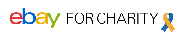 ebayforcharity