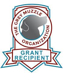 gmo grant logo