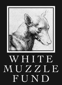 white muzzle fund