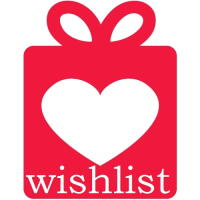 wish list icon