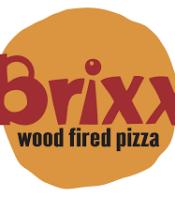 Brixx Give Back Night