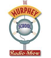 The Murphey School Radio Show