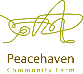Peacehaven Community Farm