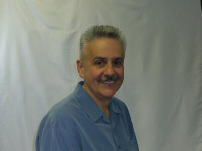 Michael Monti