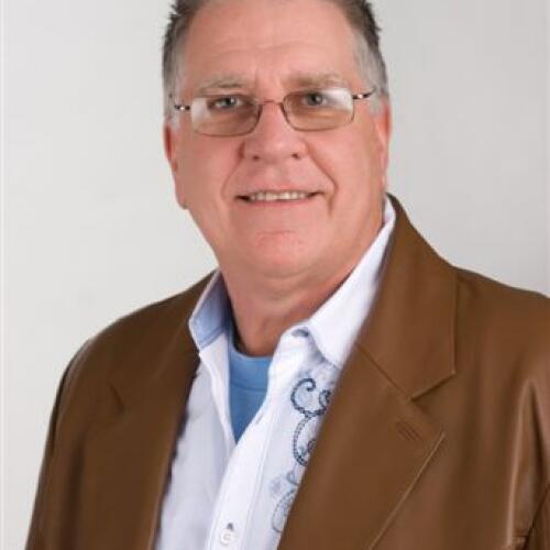 Dr. Larry G. Tolbert