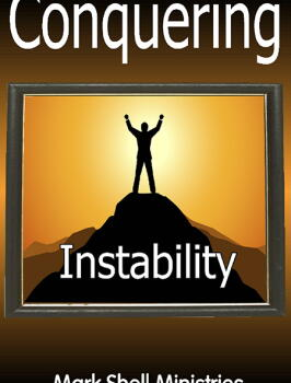 Conquering Instability
