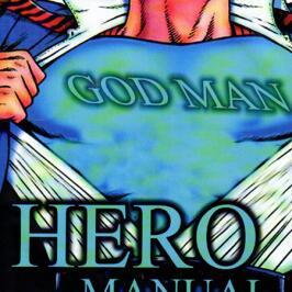 Hero Manual