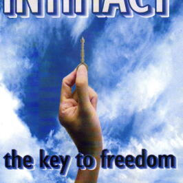 Intimacy, The Key To Freedom