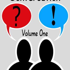 The Conversation Volume One