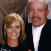 Jackie and Tammy Hatcher